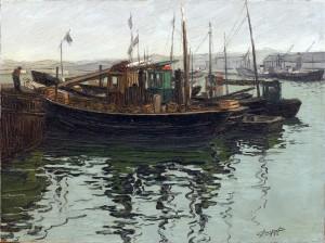 peinturecarpot_1971-1